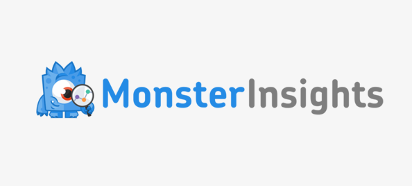 monsterinsights-logo