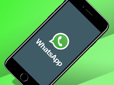 cara menyadap whatsapp suami yang selingkuh