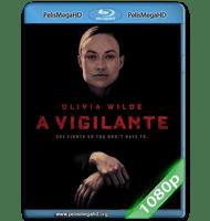 A VIGILANTE (2018) FULL 1080P HD MKV ESPAÑOL LATINO