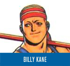 http://kofuniverse.blogspot.mx/2010/07/billy-kane.html