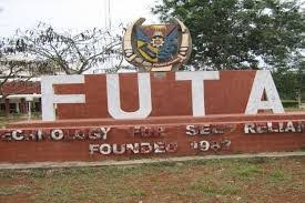 FUTA Academic Calendar For 2017/2018 Session Released