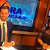 WORA-TV cancela todas las ediciones de su noticiario