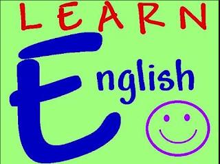 Tempat Les Bahasa Inggris di Purwokerto