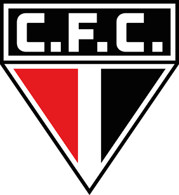 CACONDENSE FUTEBOL CLUBE
