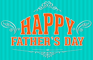 Happy Fathers Day Whatsapp Images Profile Pics DP