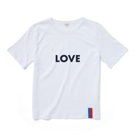Kule-LOVE-Tee