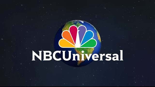 EEUU Hispano: Canales de NBCUniversal podrían desaparecer de YouTube TV