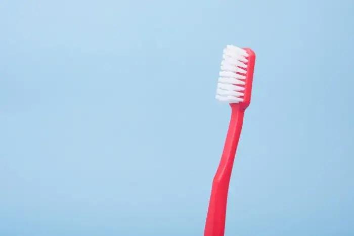 tips merawat gigi anak yang baru tumbuh