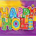 Happy Holi Images 2019: Holi Pictures and Holi Wallpapers