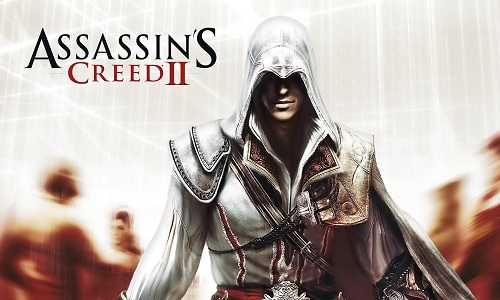 Assassins Creed II Repack Game Free Download