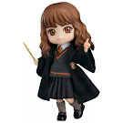 Nendoroid Hermione Granger Dolls Item