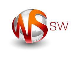 Bienvenidos Sarmiento webb comercial
