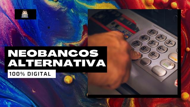 Banner Blog Neobancos