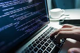 bilgisayar programcılığı ne iş yapar maaşı