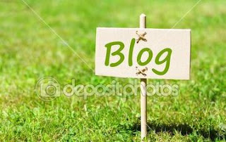 Blog Post with Heading Tags