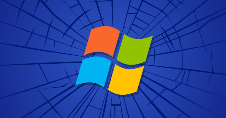 windows zero day vulnerability