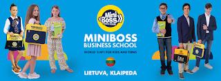 https://miniboss-klaipeda.blogspot.com/