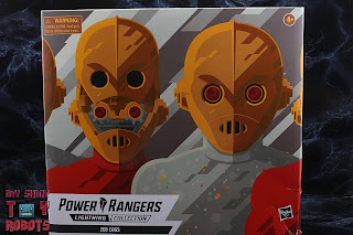 Lightning Collection Zeo Cogs Box 01