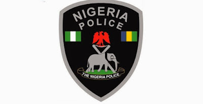 Policemen who killed Lagos phone thieves remanded in prison