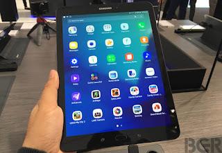 Harga Samsung Galaxy Tab Murah dan Berkualitas Terbaru Agustus 2018