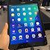 Harga Samsung Galaxy Tab Murah dan Berkualitas Terbaru 2018