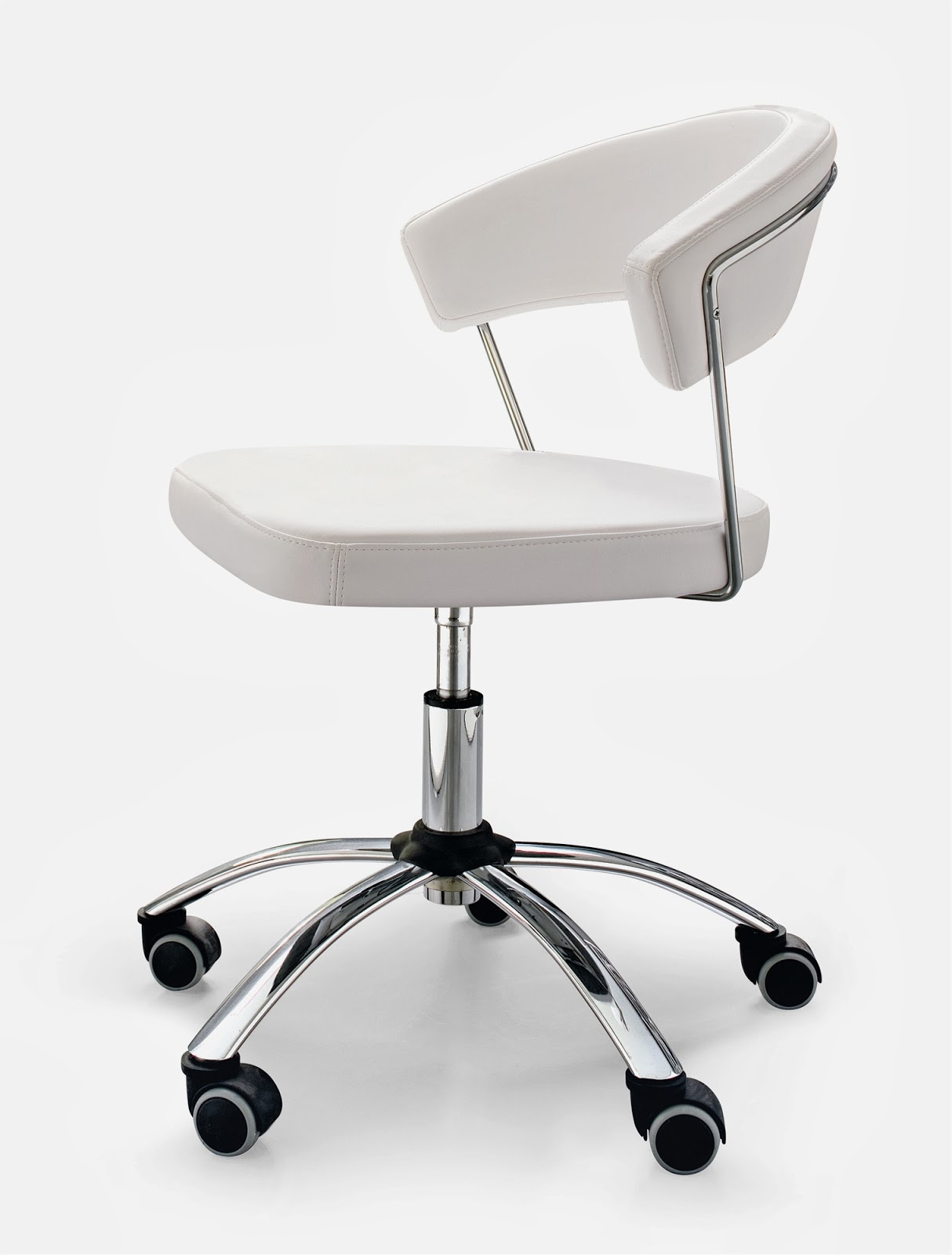 94 White Office Furniture Cape Town
