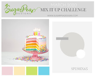 https://sugarpeablog.com/mix-it-up-challenge-65/