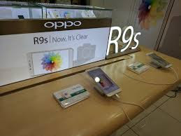 OPPO R9s Official USB Driver Download Here,