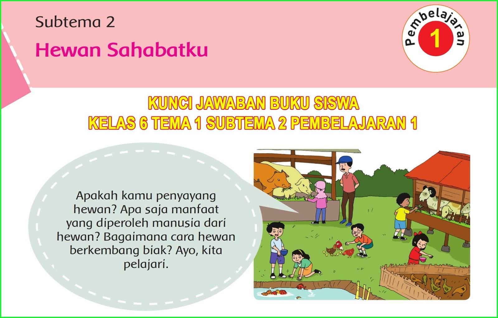 Jawaban Buku Paket Bahasa Jawa Kelas 8 Halaman 31 33