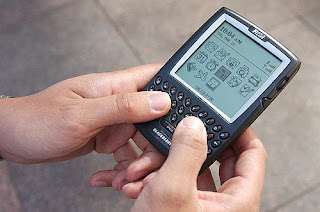 BlackBerry-5810+(tahun+2002)