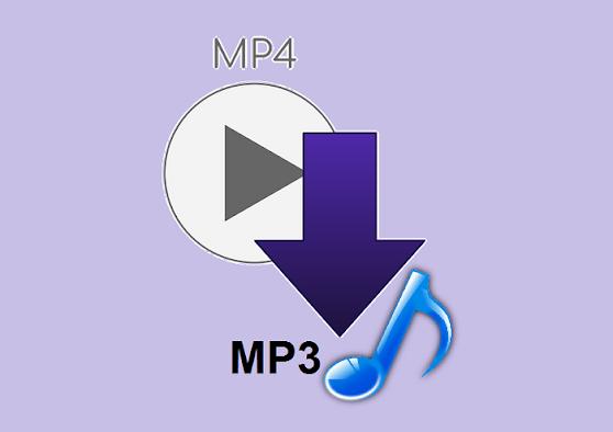 cara merubah Video Youtube ke MP3