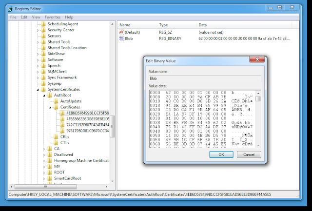 विंडोज रजिस्ट्री क्या है? Windows Registry का उपयोग किस लिए किया जाता है? Windows Registry कैसे एक्सेस करें? Windows Registry का उपयोग कैसे करें? विंडोज रजिस्ट्री उपलब्धता/ Windows Registry Availability