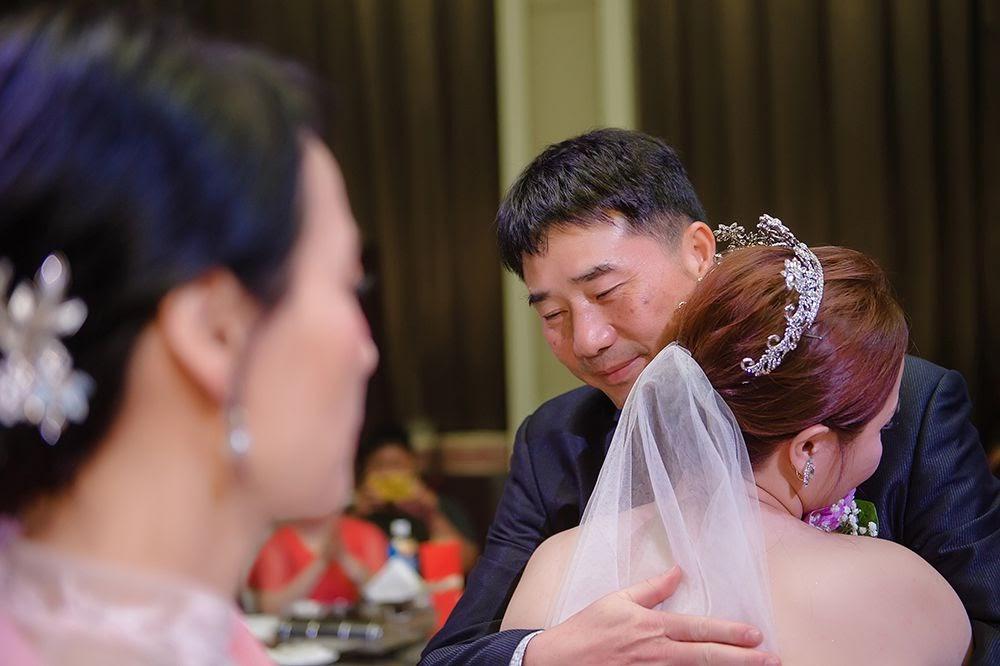 婚攝小動、婚攝推薦、婚禮記錄、宜蘭婚攝、金樽廣場-20190518_061_B