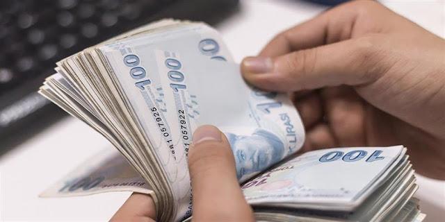 Τουρκία: Έριξε 65 δισ. για να σώσει τη λίρα αλλά… απέτυχε