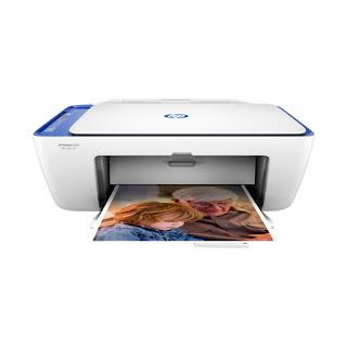 hp-deskjet-2655-printer-driver-download