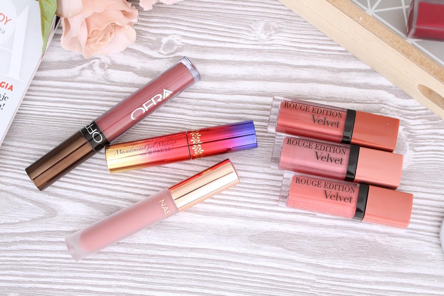 liquid-lipstick-ofra-paese-nabla-bourjois