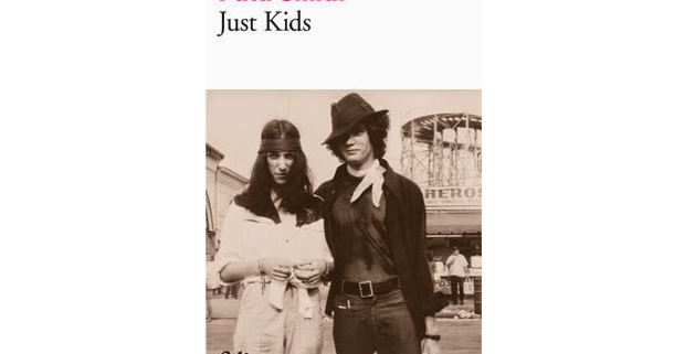 just kids by patti smith Read just kids by patti smith by patti smith by patti smith for free with a 30 day free trial read ebook on the web, ipad, iphone and android.