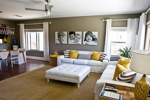 Berikutnya Perhatikan Karpet Dan Lantai Konsisten Sangat Penting Karena Anda Ingin Bagian Dari Ruang Harus Selaras Menjaga Energi