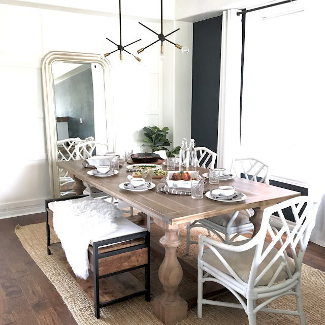 Thanksgiving-Table-Setting-Oven-to-Table-Kitchen-Stuff-Plus-Harlow-And-Thistle-11