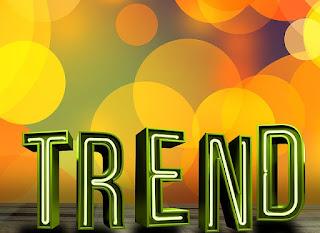 Topik trend