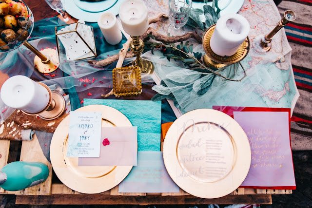 How To Have A Cheap Wedding.The Ultimate Guide To Having A Cheap Beautiful Bohemian Wedding