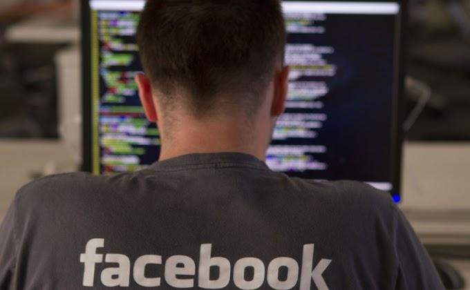 Facebook actualiza algoritmo de la feed de noticias para combatir el clickbait