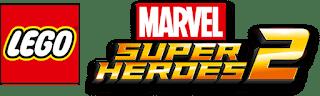 LEGO Marvel Super Heroes 2 Hile Kodları