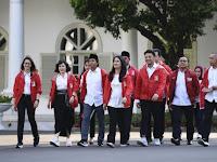 Kembalikan Dana Reses Biar Keren, PSI Justru Rugikan Warga DKI