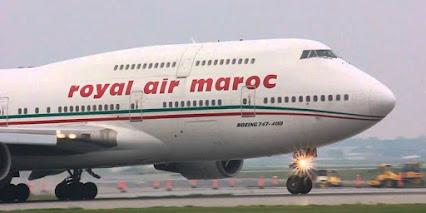 Maroc- Attention les voyageurs,  la France, l'Espagne et le Portugal rejoignent la liste B