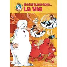 تعليم الفرنسية للمبتدئين عن طريق المسلسلات