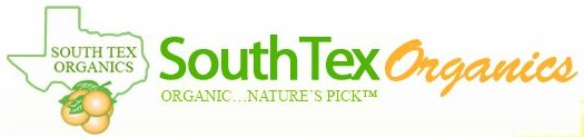 South Tex Organics logo.jpeg