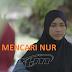 Telemovie Mencari Nur Lakonan Zara Zya dan Sean Lee (TV1)