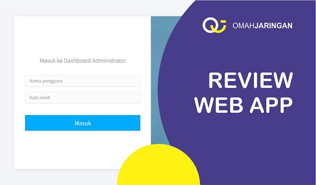 Review Aplikasi Antrian Berbasis Web Dengan PHP, MySQL dan Codeigniter