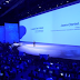 Watch Samsung Galaxy S3 Announcement LiveStream : Online Streaming of Samsung Unpacked 2012 Event in London